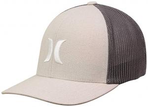 Cappello Hurley Icon Textures
