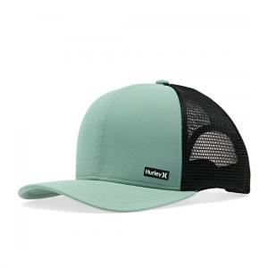 Cappello Hurley League Hat ( More Colors )