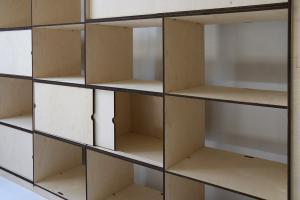 AYMARA 2 - la libreria che segue la libertà delle tue idee