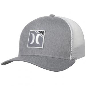 Cappello Hurley Bayline Hat