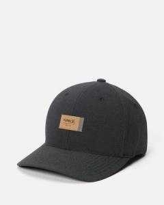 Cappello Hurley Pier Hat