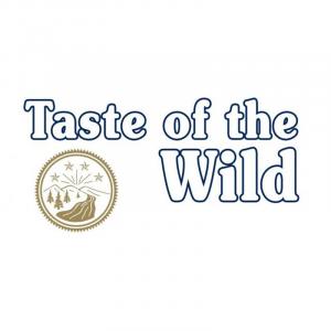 TASTE OF THE WILD - SOUTHWEST CANYON  395 gr