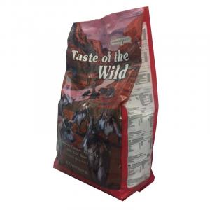 TASTE OF THE WILD CROCCHETTE SOUTHWEST CANYON 2KG