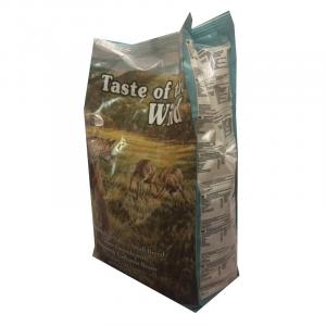 TASTE OF THE WILD CROCCHETTE APPALACHIAN VALLEY CANINE 2 KG