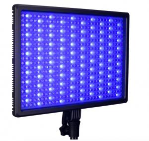 Pannello MixPad 27 RGB