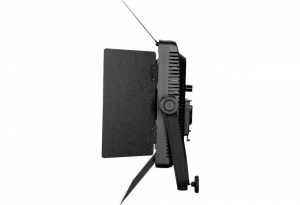 Luce Led 900SA - 6850 LM - controllo remoto 2.4Ghz