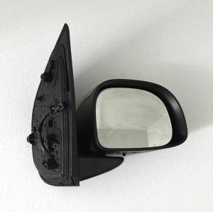 Specchietto Dx Elettrico Fiat Panda Anno 2015 Originale