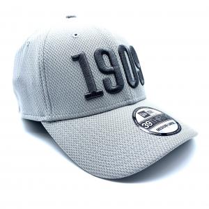 PRE-ORDER CAP NEW ERA 1909 GRIGIO