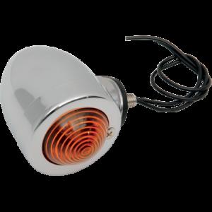 DS280069 FRECCIA LAMPADINA OMOLOGATE MOTOCICLI SCOOTER 12 V