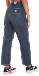 Pantaloni Carhartt W Armanda Pant
