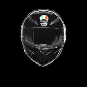Casco AGV K1 Black