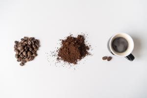 Caffè - 50cl