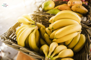 Banana - 50cl
