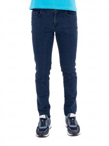 Trussardi Jeans 52J00000 1T003652