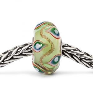Beads Trollbeads, Illusione