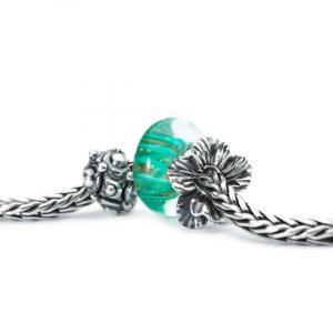 Beads Trollbeads, Anima Gemella