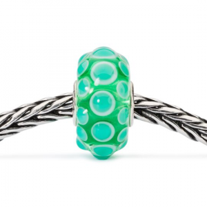 Beads Trollbeads, Semi della Speranza