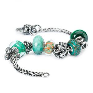 Beads Trollbeads, Cogli L'attimo