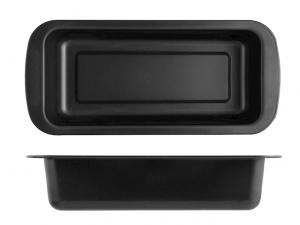 Stampo plumcake antiaderente 30x10