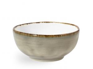 Coppa in porcellana mediterranea 15cm