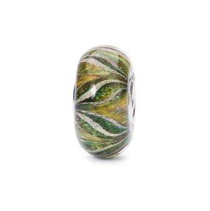 Beads Trollbeads, Radici degli Alberi