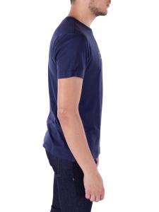 Best Company T-shirt 692230 000