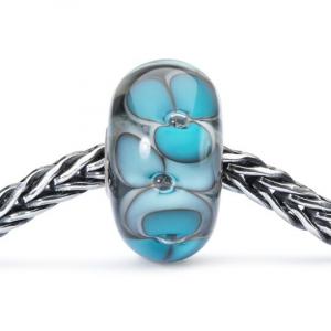 Beads Trollbeads, Anima dei Fiori