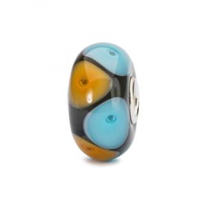 Beads Trollbeads, Palloncini Danzanti
