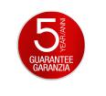 LAGOSTINA PADELLA PERFORMA CM. 26 010253040126