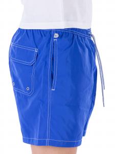 Blauer Costume 20SBLUN02438 005721