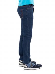 Harmont & Blaine Jeans WND029 059354 OVER