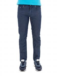 Harmont & Blaine Jeans WND001 059350