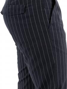 Department Five Pantalone Prince U20P05 T2006