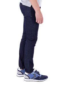 Department Five Pantalone Skeith U20D11 D2008