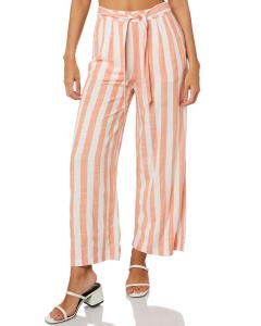 Pantaloni W Volcom Coco Beach Pant