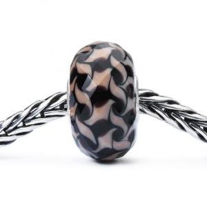 Beads Trollbeads, Voce del Vento