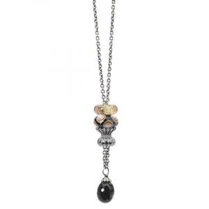 Beads Trollbeads, Castagne