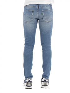 Department Five Pantalone Skeith U20D11 D2001