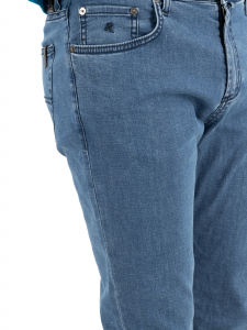 Reporter Jeans 9R80433 H0120