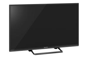 Panasonic TX-32FS503E TV 81,3 cm (32