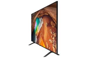 Samsung Series 6 TV QLED 4K 55