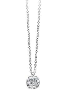ReCarlo Collana Anniversary - Diamante ct. 0,10