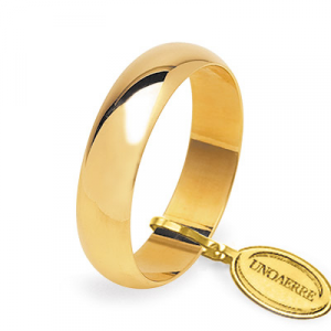 UnoAErre Mantovane (Oro giallo)