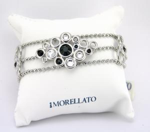 Bracciale Morellato donna. Classic.