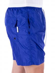 Paolo Pecora Costume 6006 T550