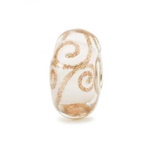 Beads Trollbeads, Set Storia d'Amore