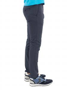 Trussardi Pantalone 52P00124 1T003810