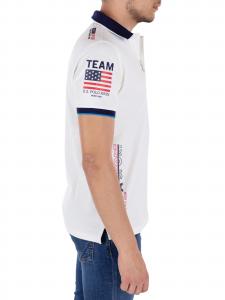 U.S.Polo Assn. USPA Sport Polo 56281 50336