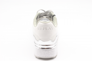 Replay Sneaker Donna Palmers