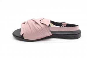 Sandalo basso Donna BUENO